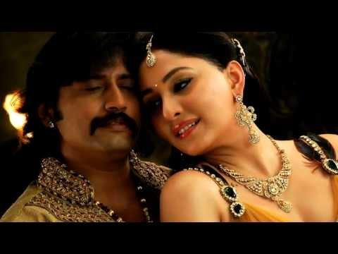 Rajakota Rahasyam - Movie Review - Prashanth, Divya Parameshwaran, Pooja Chopra [hd] video