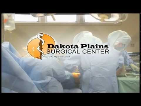 Orthopedic surgeans & physical therapists in Aberdeen, South Dakota