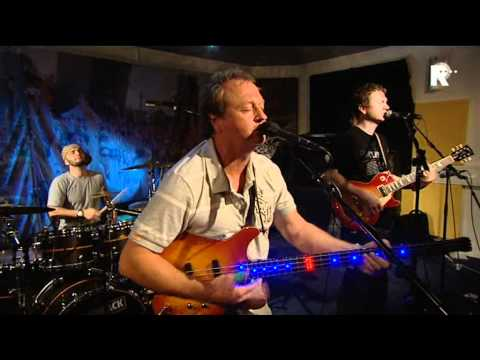 Level 42 - Level 42 - Lessons in Love (live)
