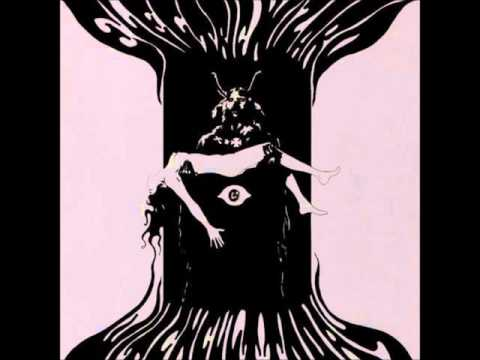 Electric Wizard - Dunwich