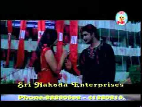 Punya Kane - Jothe Jotheyali (2006) - Kannada