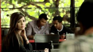 Bondhure Tor Buker Vitor   F A Sumon ft Shilpi Biswas Bangla  New Song  2015 HD