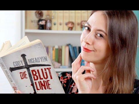 HOW I READ Q&A - Wie ich lese || Leseroutine || Leseverhalten