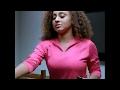 Pearle Maaney Sexy Look    Pearle Maaney Hot Videos