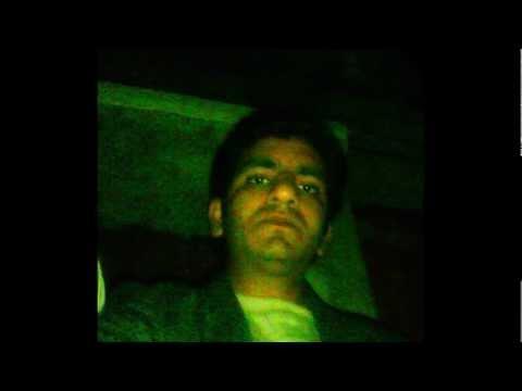 saya bi sath jab chor jaye nusrat fateh ali khan.mp4