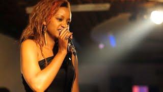 New Ethiopian Remix Music 2014 Mimi Addisu - Endew Kenbel (Official Audio Video)