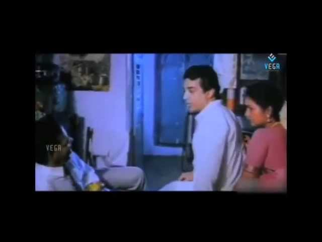Ulaga Nayagan Kamal Back to Back Comedy Scenes