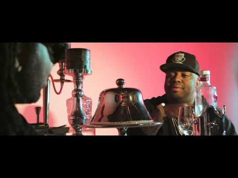 Kwony Cash X Icewear Vezzo Doing My Thang video