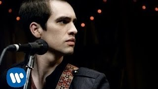 Watch Panic At The Disco Ready To Go video