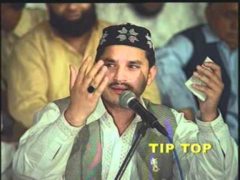 shahbaz qamar fareedi best program