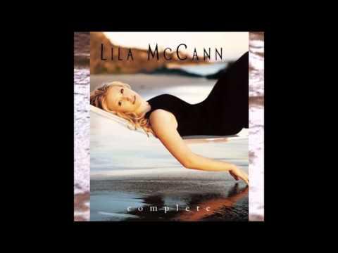 Lila Mccann - Complete