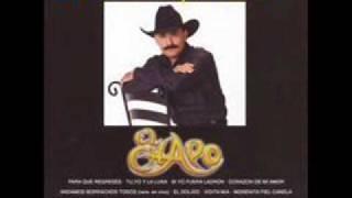 Vídeo 72 de El Chapo De Sinaloa