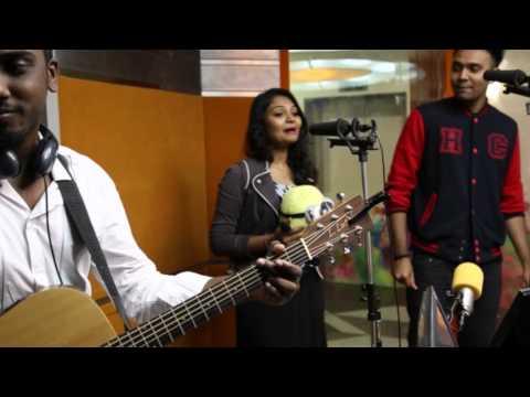 Thr Raaga Gif Kettimelam Kalyanam Special! video