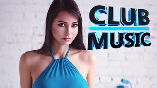 Download Lagu SUMMER MIX 2017 🌴 Best Summer Popular Remixes Of 2017 Special Mix 🌴 Gratis STAFABAND