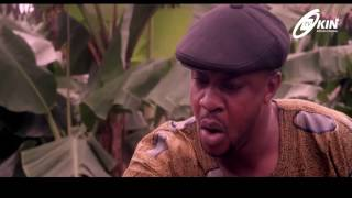 GO DOWN LOW 2 Latest Nollywood movie 2016 Starring Yomi Gold, Odunlade Adekole Premier