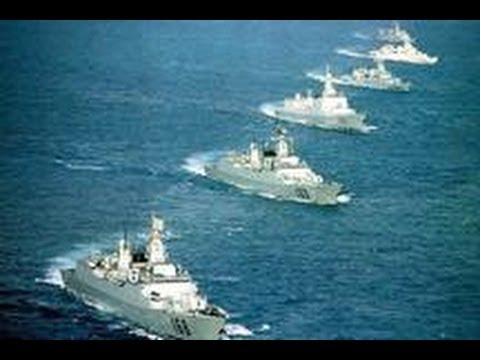 China defense budget to increase 12.2 % in 2014