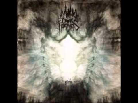 Dark Fortress - Satan Bled