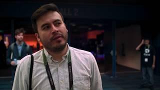 OC4 | Developer Perspectives: What