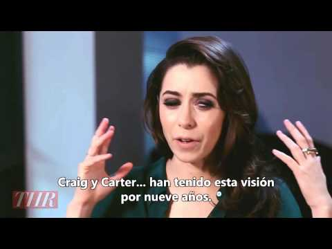 How I Met Your Mother - Cristin Milioti habla de la teoría de La Madre fallecida.