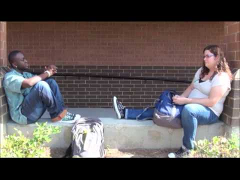 Goose Creek High School MILITARY CONNECTED STUDENTS TEACHING EDUCATORS 2013