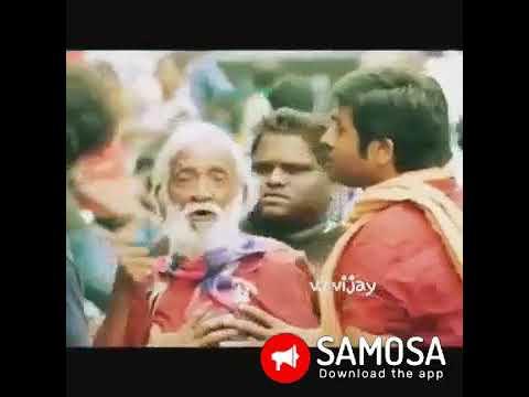 Tamil dialog in Rajini