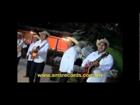 Los Armadillos - El Otro Tonto