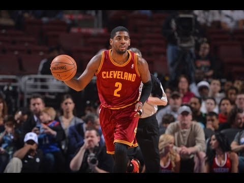 kyrie-irvings-top-10-plays-of-20122013.html