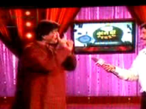 Comedy Express Marathi E-tv 15 July video