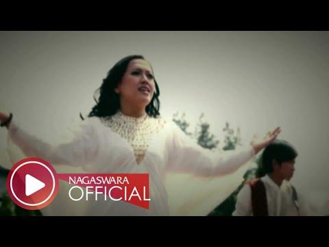 Merpati Band - Jalan TerangMu (Official Music Video NAGASWARA) #music