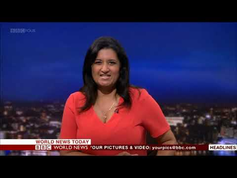 20160804 1902 BBC World News Today in progress