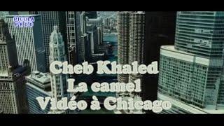 Watch Cheb Khaled La Camel video