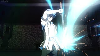 Top 10 Anime Where The Main Character Goes To Magic Academy/School