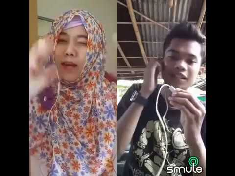 download lagu Birunya Cinta Smule Cover By Vendyexe And Tridhewi_pati gratis