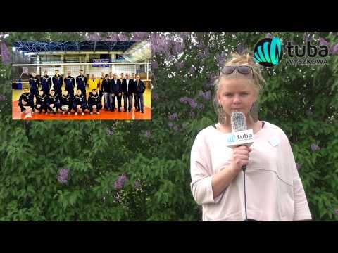 Flesz Tygodnia - wydanie 103 (11 - 17.05.2015)