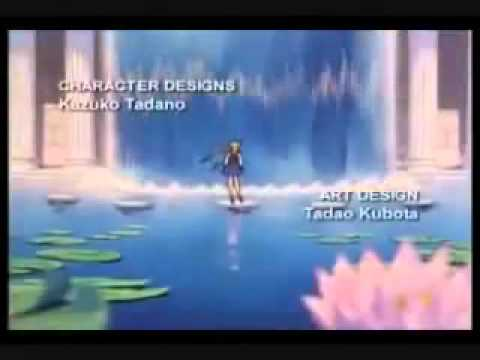 Opening Sailor Moon* R* Versi Indonesia video