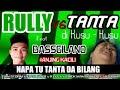 VIRALLL!!! BASGILANO RULLY KUSU-KUSU LAGU 2018