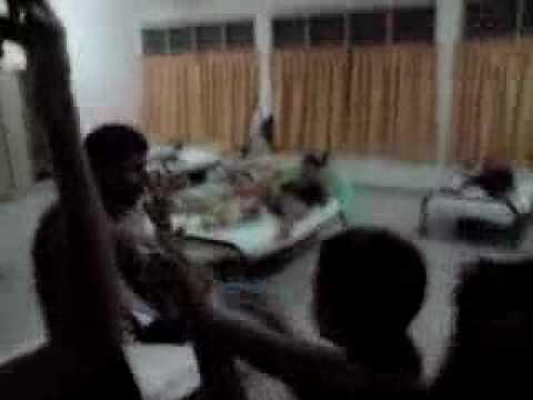 Para pelajar Fuck to Tan Yoong Hoong.MP4