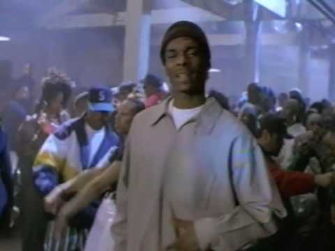 Dre Day by Dr. Dre ft. Snoop Dogg | Interscope Music Videos