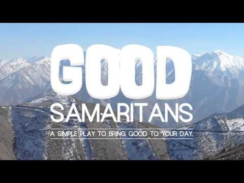 When Saints Go Machine - Iodine (Robin Hannibal Remix)