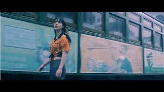 あいみょん - マリーゴールド【OFFICIAL MUSIC VIDEO】