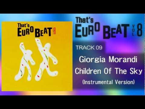 Morandi colors - скачать музыку бесплатно в MP3