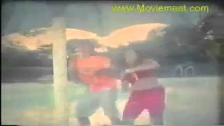 bangla sexy actress popy very hot new hd song Khuni khuni 5