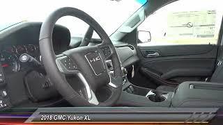 2018 GMC Yukon XL Diamond Hills Auto Group - Banning, CA - Live 360 Walk-Around Inventory Video 1805