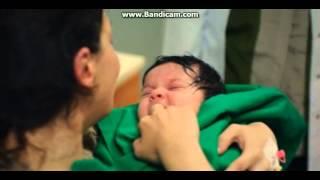 Hayat yolunda 10 bolum - nini bebek oy