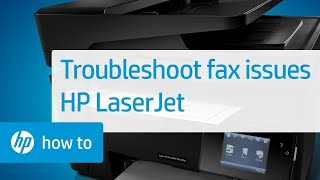 Unboxing And Setting Up The Hp Deskjet  All In One