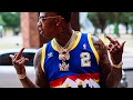 """MoneyBagg Yo """"Federal 3x"""" Is On The Way!!"""