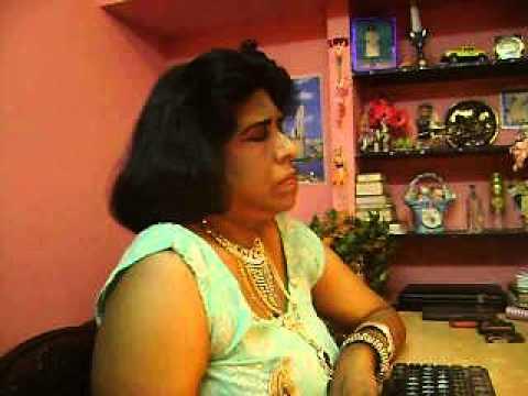 Chika - Tujhe Kya Sunavun Mein Dilruba Tere Samne Mera Haal Hy Teri Ek Nigah Ki Baat Hy Meri Jindagi video