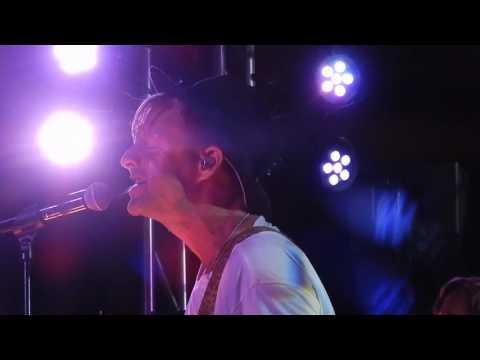 Anthem - Get Away