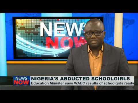 TV360 Daily News Roundup  September 16, 2014