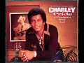 Mountain Of Love - Charley Pride